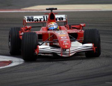 formula-turrbo-motor