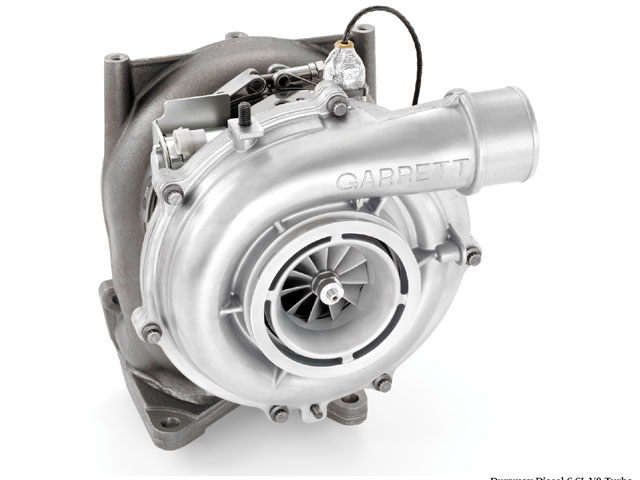 turbo-parca-numarasi