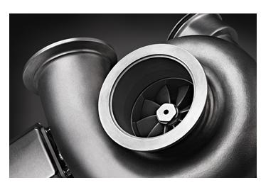 bati-turbo-hizmetlerimiz